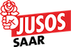 Jusos Saar
