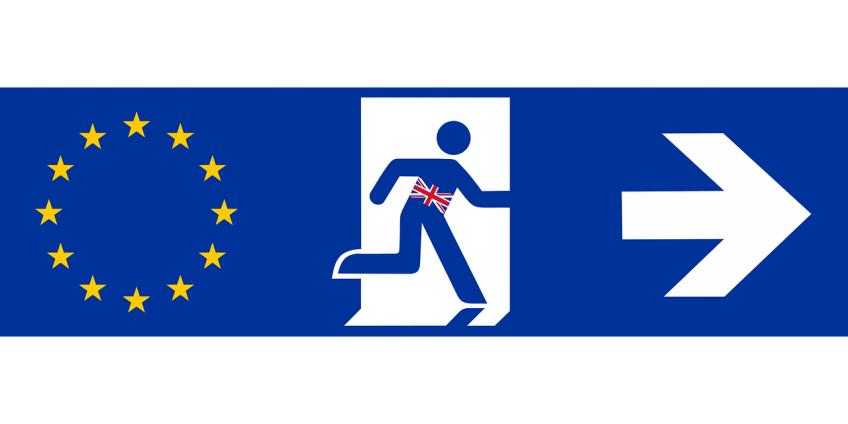 Brexit: Ja, wie und wann?