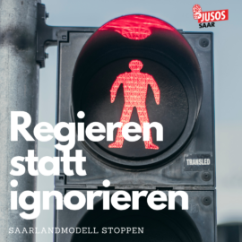 Saarlandmodell: Ministerpräsident abgetaucht?