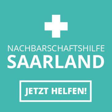 Jusos initiieren Nachbarschaftshilfe Saarland